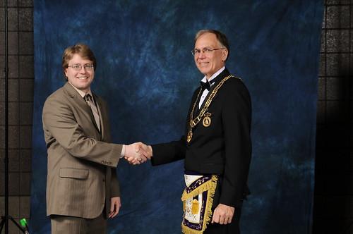 Grand Lodge 084
