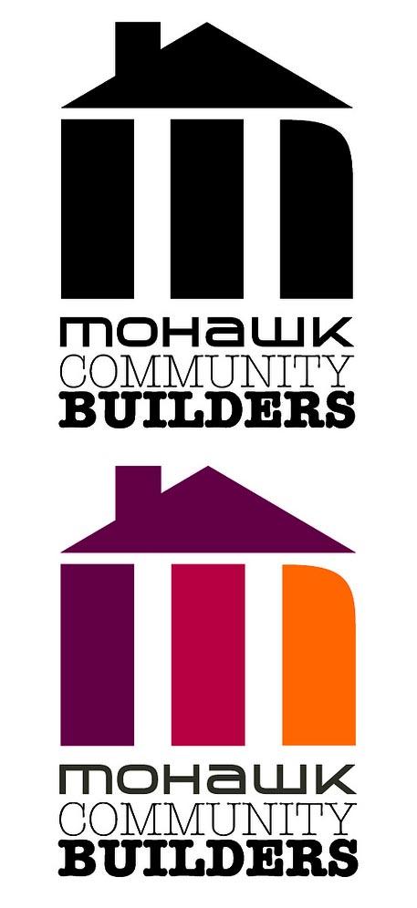 MCB.Logo.Samille