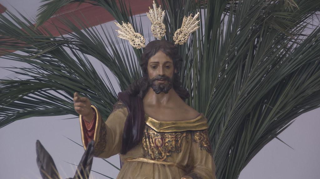 Borriquillo