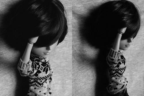 [Jade] ~ Melvin ☆ 5676744970_af34eda9df