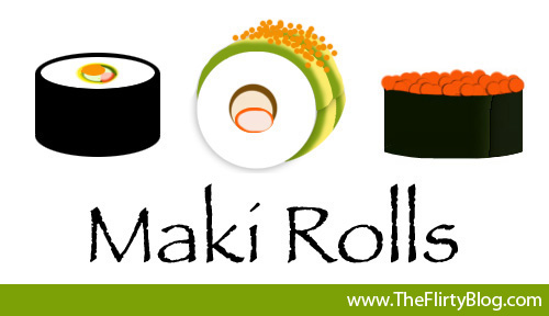 maki-sushi-roll-styles-illustration