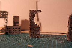 City miniatures 4