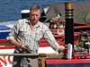 Brassed off (Mr Grimesdale) Tags: liverpool pierhead albertdock merseyside rivermersey stevewallace mrgrimesdale springonthewaterfront2011