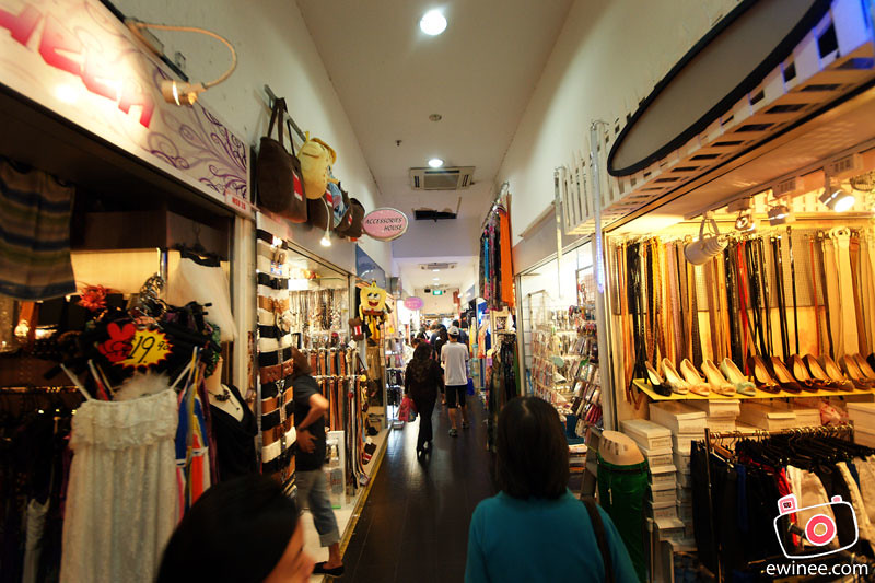 BUGIS-STREET-SINGAPORE-VISITED