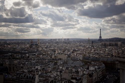 Paris-309