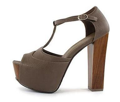NELLY SHOES_ZHOB 39.95
