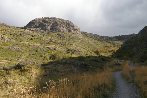 20100415068