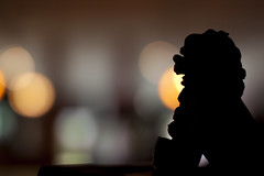 Tutorial #1 Bokeh Shapes: Introduction
