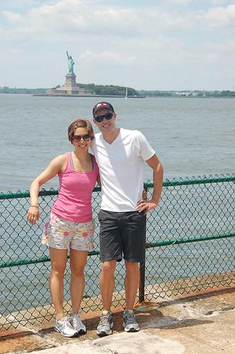 2010 07 us