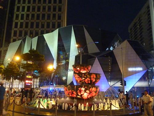 Kuala Lumpur 2011 (44)