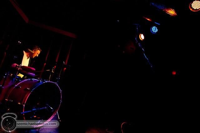 Rafter at Soda Bar 42311 © Michael Klayman-008
