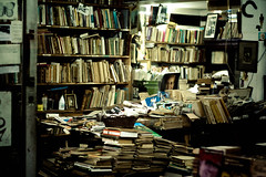 Memories from a long time ago... (rackyross) Tags: old argentina vintage reading buenosaires library leer books read libri biblioteca libros antico lettura livres antiguo decayed libreria lectura vecchio leggere