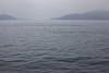 Slowly lifting fog over peaceful Bosphorus (Mojca Androjna) Tags: project365 087365 project36612011 mojcaandrojna 3652011