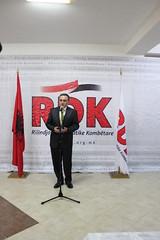 IMG_6220 (RufiOsmani) Tags: gostivar rdk rufi fadil shqip maqedoni rilindja shtab naxhi demokratike rufiosmani zgjedhje xhelili zendeli kombëtare