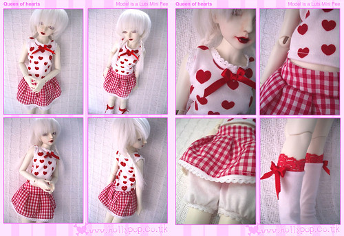 hollypop-doll-2006-01