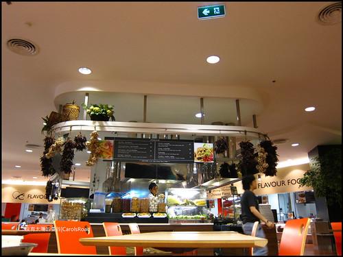 2011-05-14 曼谷 071P23