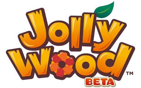 Jollywood is Tecmo's First Facebook Game