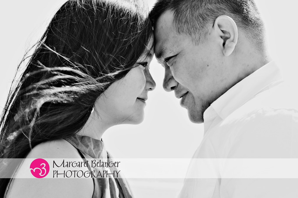 My-and-Tony-engagement-shoot-Hampton-Beach