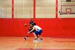 11-05 Bsktbll - Chaos vs Boston Warriors -  79 (gus_estrella) Tags: favorite basketball sport zeiss team chaos basket action sony may saturday aau alpha hoops juego amateur league ssm pelota baloncesto zoomlens liga 2011 a700 northquincy views2650 views725 youthsport sonylens dslra700 sal2470z rated3 cz2480 addgrp:Basketball=true accesspublic 2470mmf28zassm bostonwarriors addgrp:Zeiss=false addgrp:Sports=true addgrp:A700=false