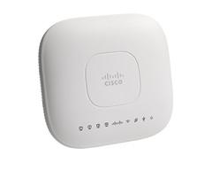 Cisco Aironet 600 シリーズ OEAP