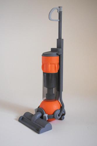 final_vacuum1