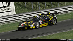 Endurance Series Mod - SP2 - Talk and News 5764685888_35ab245678_m