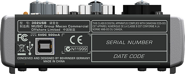 302USB02