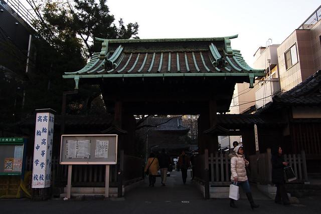 110108_160834_泉岳寺