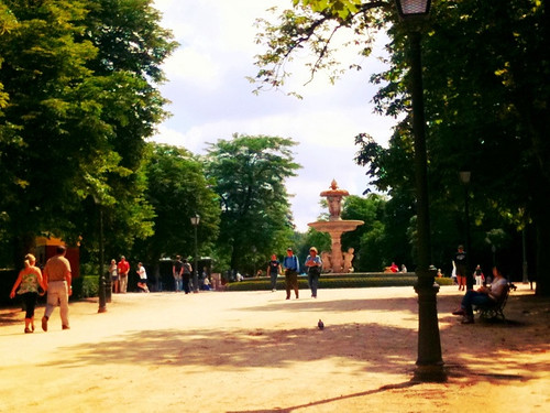 <span>madrid</span>Parco del Retiro<br><br><p class='tag'>tag:<br/>viaggio | luoghi | madrid | </p>