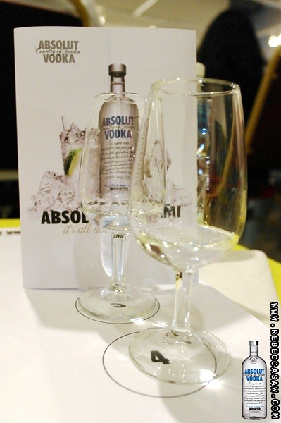 Absolut Masterclass Msia 2011-04