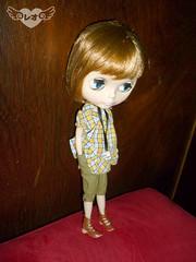 moody doll