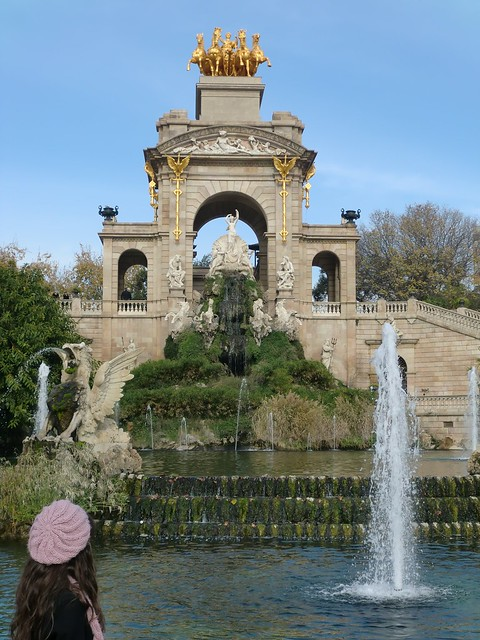 Barcelona 10-12-2010 (694)