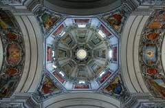 Salzburg, Dm(2) (Apama520) Tags: flickrchallengegroup flickrchallengewinner
