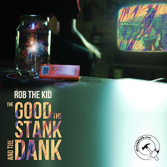 RTK - Good Stank Dank