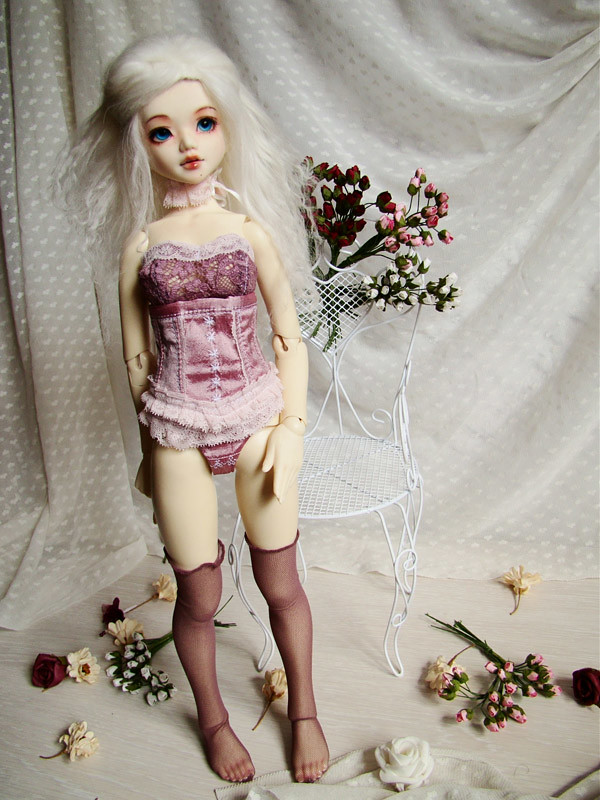 Noble Dolls (ValAsella) Nouveautés ! (up 9/04 p.74) - Page 66 5812203998_48c2d977ef_b