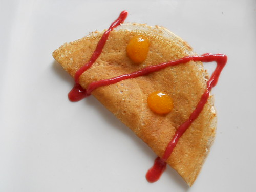 Crepes by Bombay Foodie