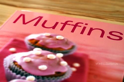 04_muffins