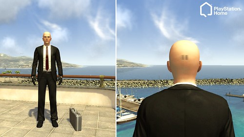 hitman_absolution_suit