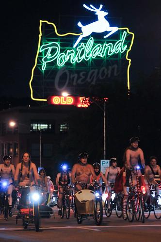 World Naked Bike Ride 2011-35-35