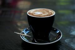 #171/365 - Cinnamon Cappuccino (Jaime Carter) Tags: newzealand black cup coffee cafe heart cinnamon hamilton momento waikato espresso yeartwo 365 canon50mmf18 cappuccino 171 day171 morningtea 2011 project365 waikatouniversity universityofwaikato secondedition jaimewalsh june2011 momentolakes jaimecarter 3652011 20june2011