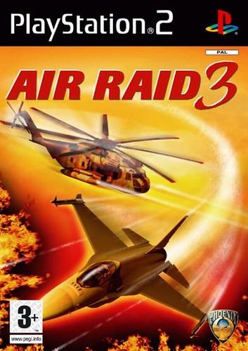 airraid3