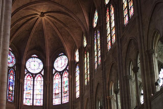 Notre Dame 051