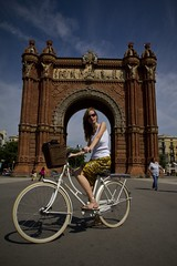 Cycle Chic BCN - Crew (42)