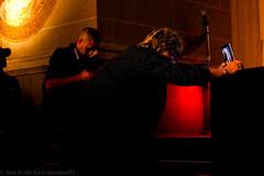 Grillo_Frameline_7-563 (framelinefest) Tags: film lesbian documentary castro wish filmfestival 2011 chelywright wishme wishmeaway anagrillo frameline35 06222011 anagrilloforframeline35