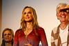 Grillo_Frameline_7-640 (framelinefest) Tags: film lesbian documentary castro wish filmfestival 2011 chelywright wishme wishmeaway anagrillo frameline35 06222011 anagrilloforframeline35