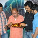 Naa-Pere-Shiva-Movie-Pressmeet_9