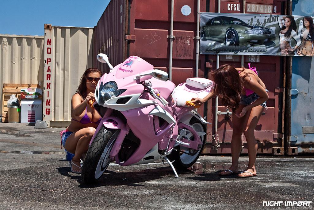 Big Abe Charity Car Wash-36
