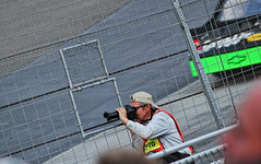 NASCAR Photographer (WarEagle8608) Tags: jeff sports fence bristol photographer tn martin mark tennessee bms professional nascar pro motor 500 speedway byrd bristolmotorspeedway flickraward nascarsprintcupseries eoskissx4 canoneos550d eos550d canoneosrebelt2i rebelt2i canoneoskissx4 eosrebelt2i