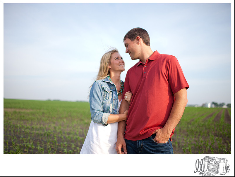 k+n_blog_stl_engagement_photography_01