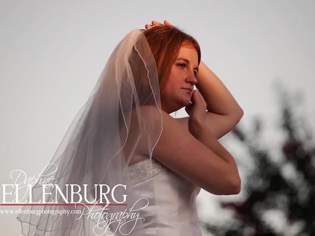 fb 11-06-25 Ambraly Bridal-03en